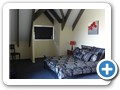 Dalby Self Contained and Serviced Apartments - Room 2