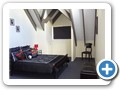 Dalby Self Contained and Serviced Apartments - Room 3