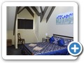 Dalby Self Contained and Serviced Apartments - Room 4